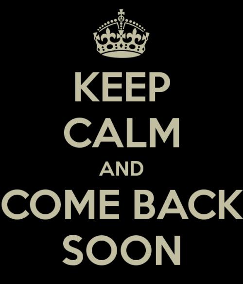 kembali.